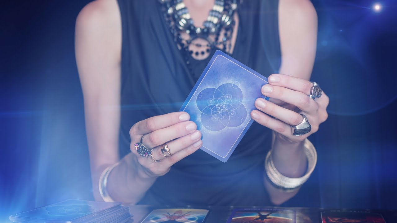 10 Tips for a Great Psychic Reading