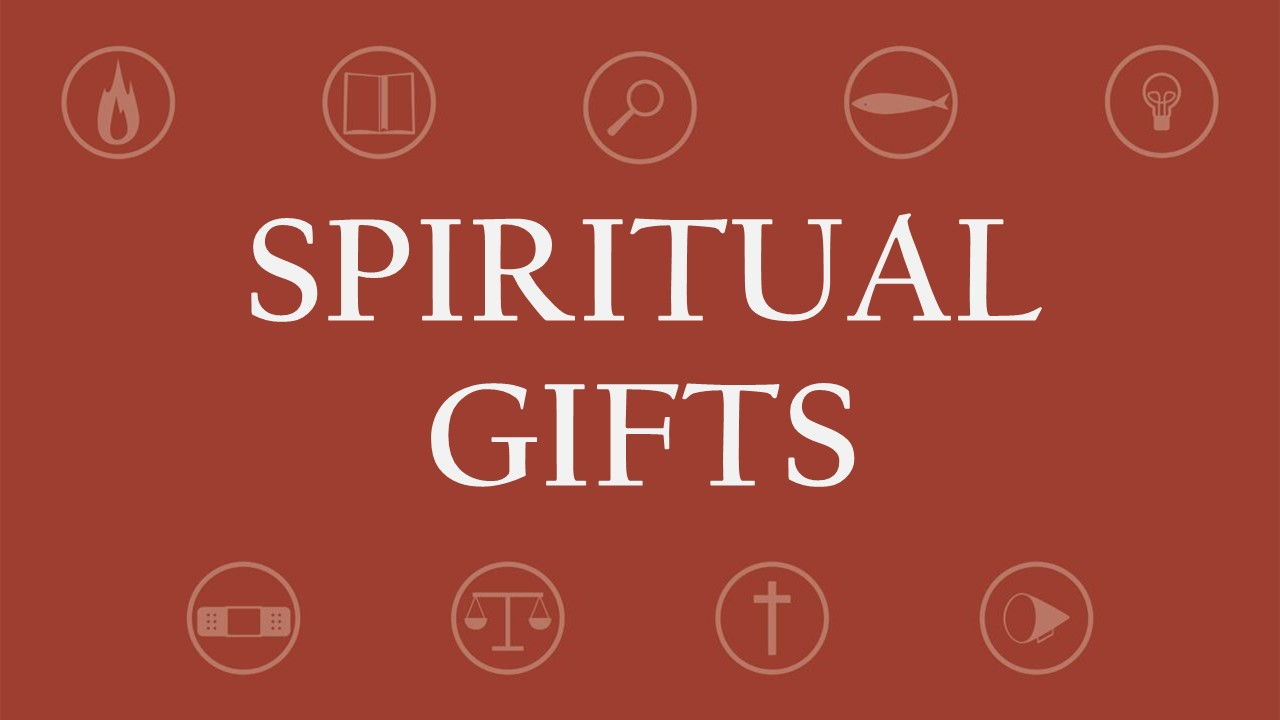 10 Signs You Have Spiritual Gifts