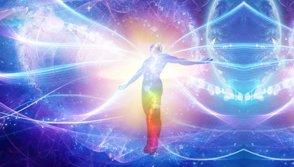 Psychic Predictions that Can Change Your Life